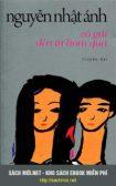 Tải ebook Cô gái đến từ hôm qua PDF/PRC/EPUB/MOBI miễn phí