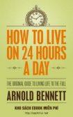 download sách sống 24 giờ mỗt ngày pdf prc epub mobi miễn phí tại sách mới.net