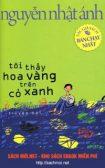 Tải sách Tôi thấy hoa vàng trên cỏ xanh - Nguyễn Nhật Ánh ebook PDF/PRC/EPUB/MOBI miễn phí