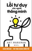 Tải ebook Lối tư duy của người thành công PDF/PRC/EPUB/MOBi