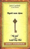 Tải ebook Người Nam Châm - Bí Mật Của Luật Hấp Dẫn PDF/PRC/EPUB/MOBi
