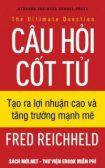 Tải ebook Câu Hỏi Cốt Tử - Tạo Ra Lợi Nhuận Cao Và Tăng Trưởng Mạnh Mẽ PDF/PRC/EPUB/MOBI