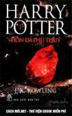 Tải ebook Harry Potter Và Hòn Đá Phù Thủy - Tập 1 PDF/PRC/EPUB/MOBI