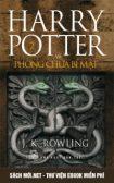 Tải ebook Harry Potter Và Phòng Chứa Bí Mật PDF/PRC/EPUB/MOBI