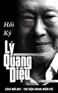 Tải ebook Hồi ký Lý Quang Diệu PDF/PRC/EPUB/MOBI