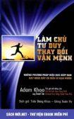 Tải ebook Làm Chủ Tư Duy, Thay Đổi Vận Mệnh PDF/PRC/EPUB/MOBI