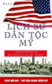 Tải ebook Lịch Sử Dân Tộc Mỹ PDF/PRC/EPUB/MOBI