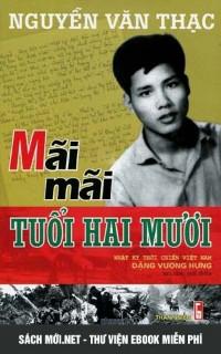 Tải ebook Mãi Mãi Tuổi Hai Mươi PDF/PRC/EPUB/MOBI