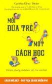 Tải ebook Mỗi đứa trẻ một cách học PDF/PRC/EPUB/MOBI