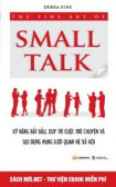 Tải ebook The Fine Art Of Small Talk PDF/PRC/EPUB/MOBI