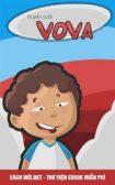 Tải ebook Tuyển tập Truyện cười Vova PDF/PRC/EPUB/MOBI