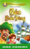 Tải ebook Đảo Giấu Vàng PDF/PRC/EPUB/MOBI