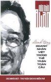 Tải ebook Góc Nhìn Alan - Dành Tặng Doanh Nhân Việt Trong Thế Trận Toàn Cầu PDF/PRC/EPUB/MOBI