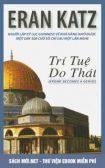 Tải ebook Trí Tuệ Do Thái PDF/PRC/EPUB/MOBI