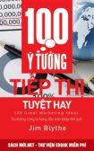 Tải ebook 100 Ý Tưởng Tiếp Thị Tuyệt Hay PDF/PRC/EPUB/MOBI