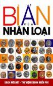 Tải ebook Bí Ẩn Của Nhân Loại PDF/PRC/EPUB/MOBI