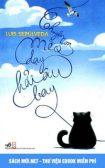 Tải ebook Chuyện Con Mèo Dạy Hải Âu Bay PDF/PRC/EPUB/MOBI