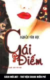 tải ebook Gái Điếm PDF/PRC/EPUB/MOBI