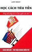Tải ebook Học Cách Tiêu Tiền PDF/PRC/EPUB/MOBI