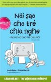 Tải ebook Nói Sao Cho Trẻ Chịu Nghe PDF/PRC/EPUB/MOBI
