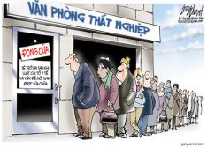 10 ngành học có nguy cơ thất nghiệp cao nhất hiện nay