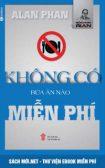 Tải ebook Không Có Bữa Ăn Nào Miễn Phí PDF/PRC/EPUB/MOBI