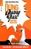 Tải sách Lãnh Đạo Đúng Cách - Đừng Quàng Quạc Vào Mặt Nhân Viên PDF/PRC/EPUB/MOBI