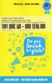 Tải sách Chắt lọc tinh túy đề thi THPT Quốc Gia môn Tiếng Anh PDF