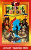Tải ebook Nghìn Lẻ Một Đêm PDF/PRC/EPUB/MOBI