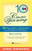 Download sách 10 Câu Nói Vạn Năng PDF/PRC/EPUB/MOBI
