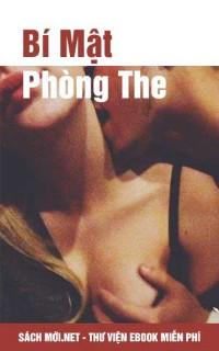 Download sách Bí Mật Phòng The PDF/PRC/EPUB/MOBI