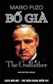 Download tiểu thuyết Bố Già - The Godfather PDF/PRC/EPUB/MOBI