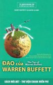 Download sách Đạo Của Buffett PDF/PRC/EPUB/MOBI