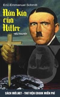 Download tiểu thuyết Nửa Kia Của Hitler PDF./PRC/EPUB/MOBI