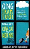Download sách Ông Trăm Tuổi Trèo Qua Cửa Sổ Và Biến Mất PDF/PRC/EPUB/MOBI