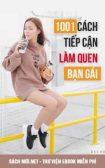Tải sách 1001 Cách Tiếp Cận Và Làm Quen Bạn Gái PDF/PRC/EPUB/MOBI/AZW3