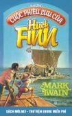 Tải ebook Những cuộc phiêu lưu của Huckleberry Finn PDF/PRC/EPUB/MOBI