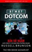 Tải ebook Bí Mật Dotcom PDF/PRC/EPUB/MOBI/AZW3