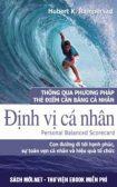 Tải ebook Định Vị Cá Nhân PDF/PRC/EPUB/MOBI