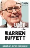 Tải ebook Luật Của Warren Buffett PDF/PRC/EPUB/MOBI
