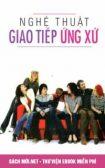 Tải ebook Nghệ Thuật Giao Tiếp Ứng Xử PDF/PRC/EPUB/MOBI