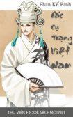 Download sách Các cụ Trạng Việt Nam PDF/PRC/EPUB/MOBI/AZW3
