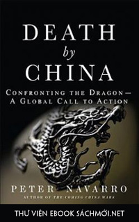 Tải ebook Chết Bởi Trung Quốc PDF/PRC/EPUB/MMOBi/AZW3