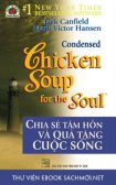 Download sách Chicken Soup For The Soul - Quà Tặng Cuộc Sống PDF/PRC/EPUB/MOBI/AZW3