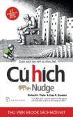 Download sách Cú Hích - Cuốn Sách Tạo Nên Sự Khác Biệt PDF/PRC/EPUB/MOBI/AZW3