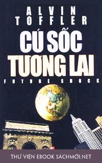 Download sách Cú Sốc Tương Lai PDF/PRC/EPUB/MOBI/AZW3