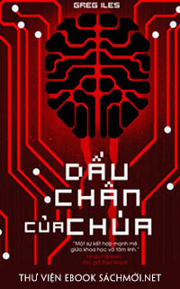 Download sách Dấu Chân Của Chúa PDF/PRC/EPUB/MOBI/AZW3