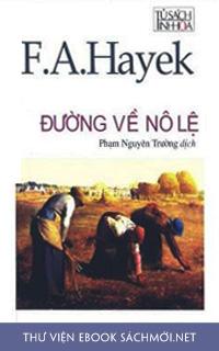 Download sách Đường Về Nô Lệ PDF/PRC/EPUB/MOBI/AZW3