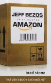 Download sách Jeff Bezos Và Kỷ Nguyên Amazon PDF/PRC/EPUB/MOBI/AZW3
