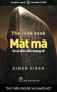 Download sách Mật Mã Từ Cổ Điển Đến Lượng Tử PDF/PRC/EPUB/MOBI/AZW3